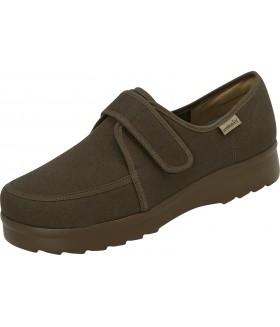 Туфли AZA 630-188-290