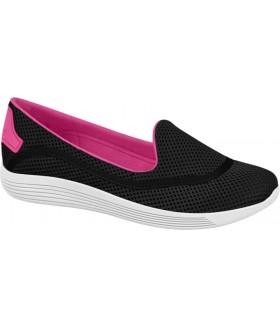 Туфли BRI 4172-100-12496-50121