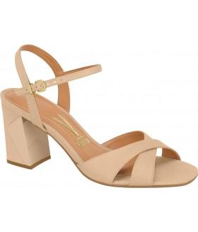 Туфли VIZ 6300-105-5881-29452