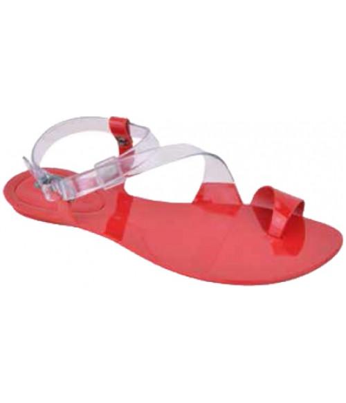 Туфли BOA 1611-101-005-B2