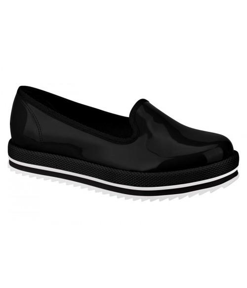 Туфли BRI; 4196-300-16787-62680