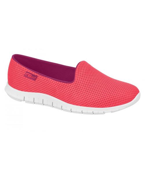 Туфли BRI; 4202-100-15240-59682