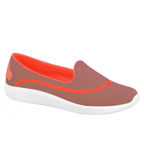 Туфли BRI:4203-103-15260-57707