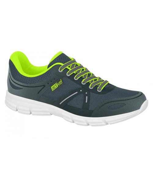 Туфли BRI; 4212-100-16361-531