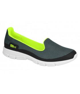 Туфли BRI; 4212-101-16362-531