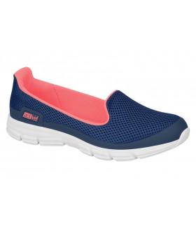 Туфли BRI; 4212-101-16362-6