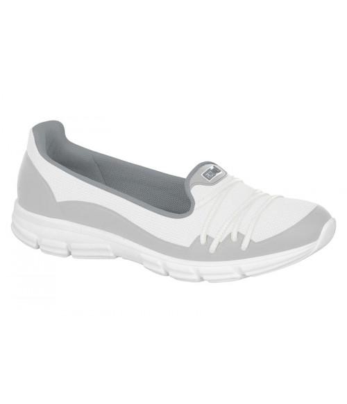 Туфли BRI; 4212-102-16363-1616