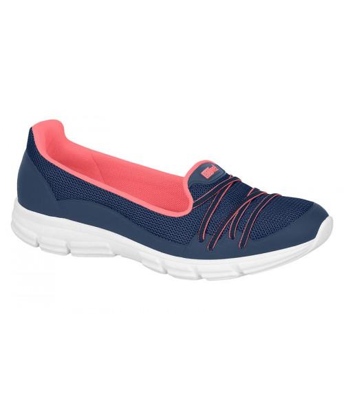Туфли BRI; 4212-102-16363-6