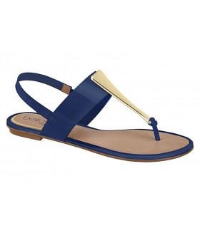 Туфли BRI:8237-960-13488-46194
