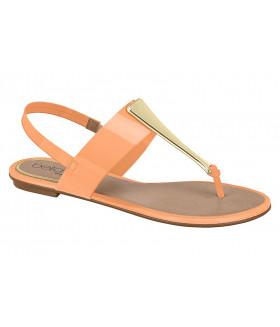 Туфли BRI:8237-960-13488-53738