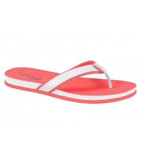 Туфли BRI:8358-100-14537-41263