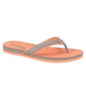 Туфли BRI:8358-100-14537-55266
