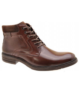 Ботинки 23116-5-M1