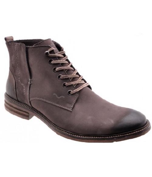Ботинки 23805-9-M3