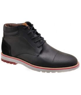 Ботинки 29305-5-M3