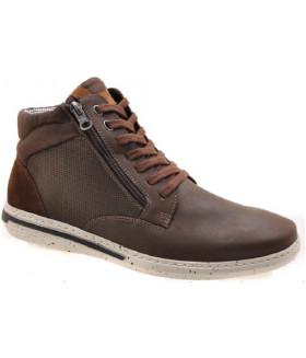 Ботинки 29405-2-M3