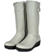 DCR 102 white
