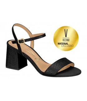 Туфли VIZ:6364-100-15312-15745