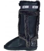 KDO 125800-19-01 black
