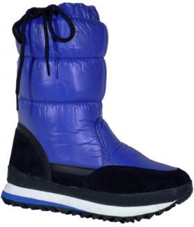 SPR 1390-57-19 blue