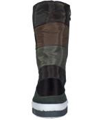 WMR 43-ZA-01K bronze