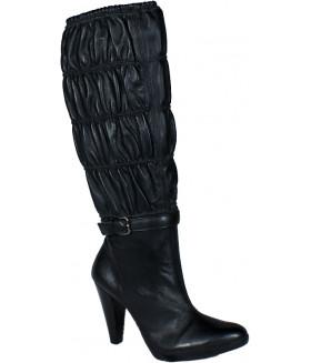 VUO 150408-2 black