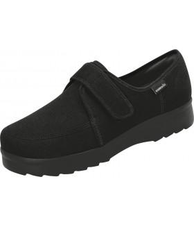 Туфли AZA 630-188-042
