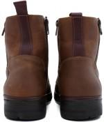 Ботинки SPT 24217 mustang