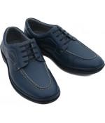 SPT 28303 azul
