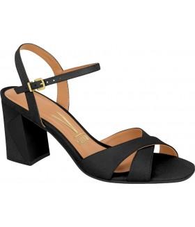Туфли VIZ 6300-105-5881-15745