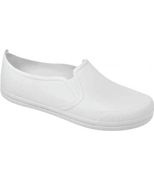 Туфли BOA 1030-900-002-003-B3