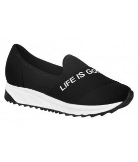 Туфли BRI; 4181-108-16797-18707