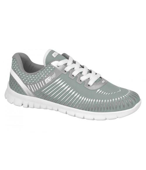 Туфли BRI; 4206-106-16464-22