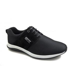 SPT 40602 black S3