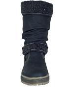 KDO 325405/11-1 black