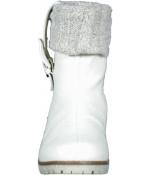 KDO 328811/110-05 white