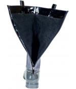 RDS 12102-5 grey black