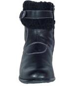 SFL 8-26460-27 black