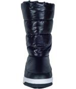 SPR 1388-51-01 black