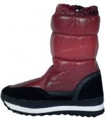 SPR 1390-57-48 red