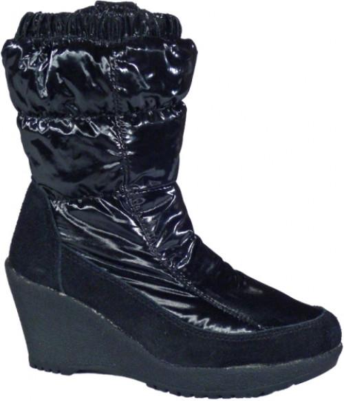 SPR 1463-51-01 black