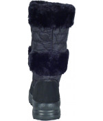 SUP 01-11 black