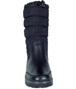 WMR 43-SG-01A black