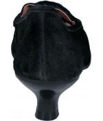 AZA 843 black