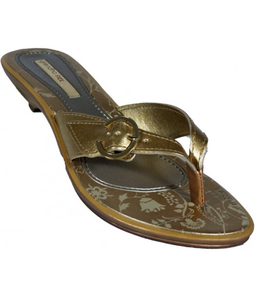 GND 15657 gold