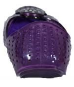 GND 35207 purple