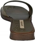GND 36974 bronze