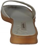 GND 36974 shamp