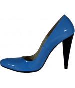 MMZ 581 blue