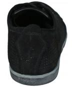 RDS 26871-111-1 black